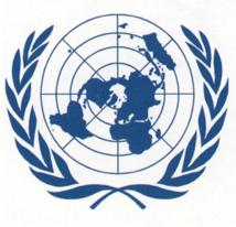 """Réponse au site web espagnol  """" ASODEGUE"""" à propos du passage de la Guinée Equatoriale devant le Conseil des droits de l'Homme des Nations Unies, pour l'Examen périodique universel"""