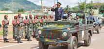 Cameroun/Guinée Equatoriale/Gabon : l'unité en choeur à Ebolowa