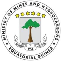 L'année de l'énergie en Guinée Equatoriale devient un appel à l'action pour l'industrie pétrolière africaine