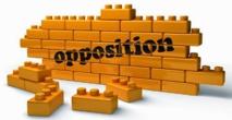 Pourquoi en Afrique, l'opposition s'oppose pour s'opposer et n'apporte rien de concret  ? Cas de la Cored et ses alliés en Guinée Équatoriale !