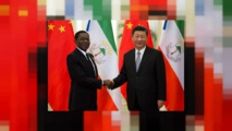 Guinée Equatoriale : Les entreprises énergétiques chinoises se pressent pour acquérir des actifs miniers, pétroliers et gaziers avant le 2 juillet prochain