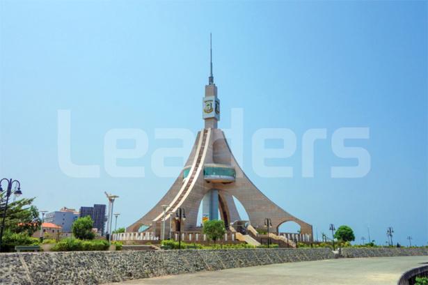 La Guinée Equatoriale vue par nos amis Tunisiens !