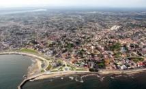 GUINÉE ÉQUATORIALE : Suppression des visas pour les ressortissants de la Cemac