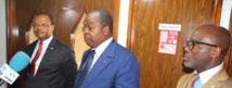 CEMAC : Le BDEAC soutient les économies de la sous-région !