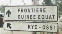 Stop au terrorisme médiatique à propos du mur entre le Cameroun et la Guinée Equatoriale !!!