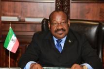 """Le représentant de la Guinée équatoriale à l'Onu réfute  les """"accusations graves et erronées"""" d'Amnesty International dont un rapport a récemment critiqué la situation des droits de l'homme dans son pays"""