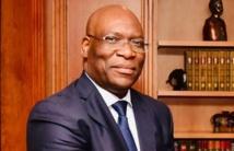 Guinée Equatoriale/Cameroun : Siméon Oyono Esono Angue dément la construction d'un mur à la frontière avec le Cameroun