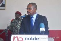 Guinée équatoriale : Découverte en mer  d'un nouveau puits de pétrole par Noble Energy