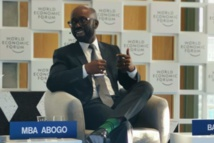 La Guinée Equatoriale perçoit plus d'impôts et de redevances pour le redressement complet de son économie