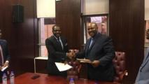 La Guinée équatoriale et la Chambre africaine de l'énergie  lancent  un programme d'investissement agressif pour 2020