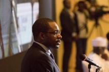 Les contrôles de change imposés par la BEAC, pourraient ruiner l'industrie pétrogazière de la Guinée équatoriale