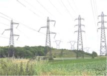 La Guinée équatoriale et le Gabon signent un protocole d'accord d'interconnexion des réseaux électriques et d'électrification transfrontalière