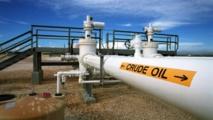 Guinée Equatoriale : contrat signé avec Saipem pour construire un pipeline