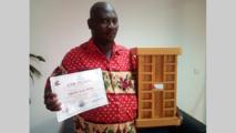 Guinée Equatoriale : A BATA, EKIKI METOU remporte le Grand Tournoi international d'Akong (Songo)