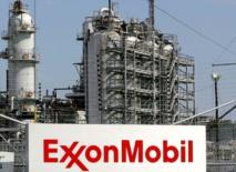 Guinée Équatoriale:  Sept marins enlevés dans l'attaque d'un navire affrété par ExxonMobil