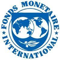 Guinée équatoriale/FMI : Le Conseil d'administration du FMI approuve un accord triennal de 282,8 millions de dollars US sur la facilité de financement pour la Guinée équatoriale