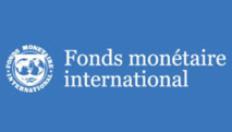 Publication du communiqué de presse de la fondation EG Open for Business (EGO4B) à propos de l'accord conclu entre le Gouvernement de Guinée équatoriale et le FMI