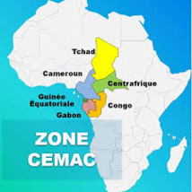 Les pays de la CEMAC en fin de programme avec le FMI, négocient une prolongation de l'assistance