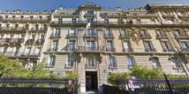Communiqué : l'Ambassade de Guinée-Equatoriale en France dément Jeune Afrique
