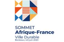 La France cherche à regagner du terrain en Afrique avec le Sommet Afrique-France 2020