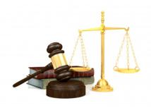 Malabo condamne l' »ingérence » de la justice française