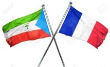 Biens mal acquis : Paris et Malabo se livrent à un bras de fer dangereux.