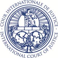 BIENS MAL ACQUIS : MALABO ACCUSE LA FRANCE DE DISCRIMINATION DEVANT LA COUR INTERNATIONALE DE JUSTICE