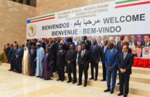 L'Arabie saoudite reporte le cinquième Sommet arabo-africain à l'année prochaine