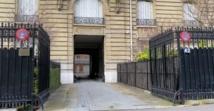 Guinée équatoriale : Ridicules mensonges de la Cored à propos de l'expulsion par les forces de l'ordre françaises du personnel diplomatique de l'ambassade