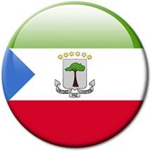 La Guinée équatoriale accorde une aide aux sociétés de services pétroliers et gaziers