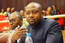 CEMAC : nomination à la tête du lobby de l'industrie énergétique africaine