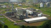 Guinée Equatoriale : La société américaine VFuels remporte l'appel d'offres pour l'étude de faisabilité, d'ingénierie et de conception d'une raffinerie modulaire