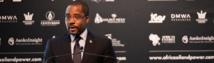 La Guinée équatoriale accordera des extensions aux sociétés d'exploration et une flexibilité aux sociétés productrices sur les programmes de travail et les dépenses d'investissement