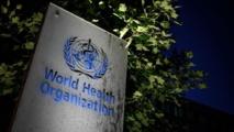 Covid-19: après Burundi, la Guinée Equatoriale expulse la représentante de l'OMS