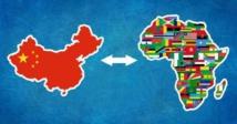 Le plan de la Chine pour annuler la dette des pays africains.