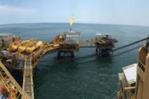 La Beac autorise l'ouverture de comptes séquestres en devises au profit des opérateurs pétroliers et miniers de la Cemac