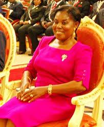 Réponse à Africa Intelligence suite à sa publication ce jeudi 23 juillet d'un article sur la famille Obiang