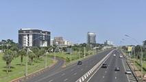 Virus: la Guinée équatoriale poursuit son déconfinement