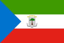 Le président Obiang Nguema nomme la nouvelle équipe du gouvernement de Guinée équatoriale