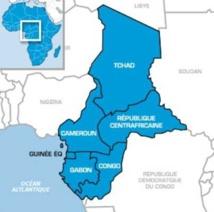 Les six pays d'Afrique centrale membres de la CEMAC conviennent de supprimer les tarifs d'itinérance au début de 2021