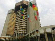 Les banques de Guinée équatoriale détiennent dans la BEAC un volume de réserves de 74,510millions de francs