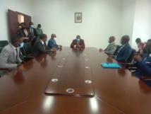 Guinée équatoriale : GEPETROL SERVICES et TOTAL pourraient signer dans les prochains jours un accord de coopération