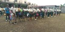 Année scolaire 2020/2021: les écoles privées de Malabo commencent les cours