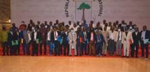 Guinée équatoriale : La Feguifut planifie la date de la prochaine saison de la Ligue Nationale