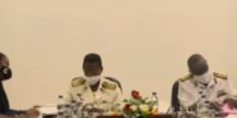 La Guinée équatoriale et le Nigéria activent leur accord de sécurité maritime