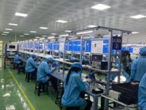 La Guinée équatoriale inaugure sa première usine d'assemblage d'appareils de technologie de l'information et de la communication