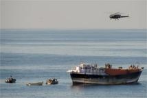 Guinée équatoriale : Un marin enlevé à vingt km au large de la capitale équato-guinéenne