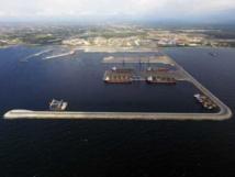 Lutte contre la corruption en Guinée équatoriale : La commission d'audit du port de Malabo verse plus de 546millions de FCFA au trésor public