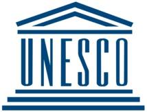 Appel à candidatures : édition 2020 du Prix international UNESCO-Guinée Equatoriale pour la recherche en sciences de la vie