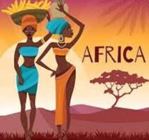 Forum de l'Union africaine sur l'Agenda pour les femmes, la paix et la sécurité